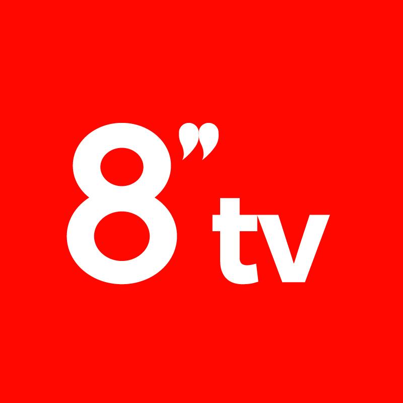 에잇세컨즈 - 8SECONDS
