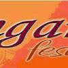 Sangam Festival