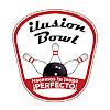 Ilusion Bowl