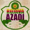 Rojava Azadî Madrid TUBE