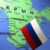 Севастополь- Крым-Россия