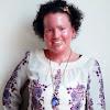 Carly Findlay