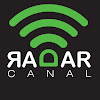 Portal Capitólio Canastra