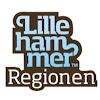 Lillehammerregionen