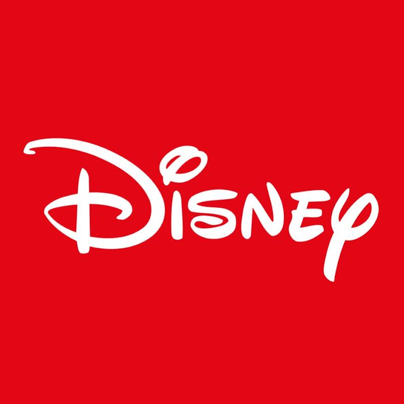 Disney Schweiz