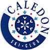 Caledon Ski Club