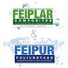 FEIPLAR COMPOSITES FEIPUR
