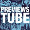 Previews Tube