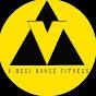 V-desi dance fitness