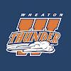 Wheaton Thunder