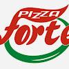 Forte Pizza
