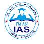 I am an IAS Academy