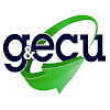 Gas & Electric Credit Union