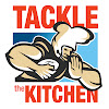 Tackle The Kitchen