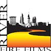 riverfirefilms