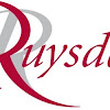 RuysdaelCompany
