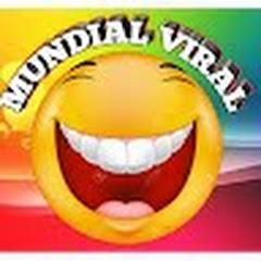 MUNDIAL VIRAL