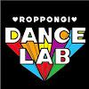 roppongi dancelab