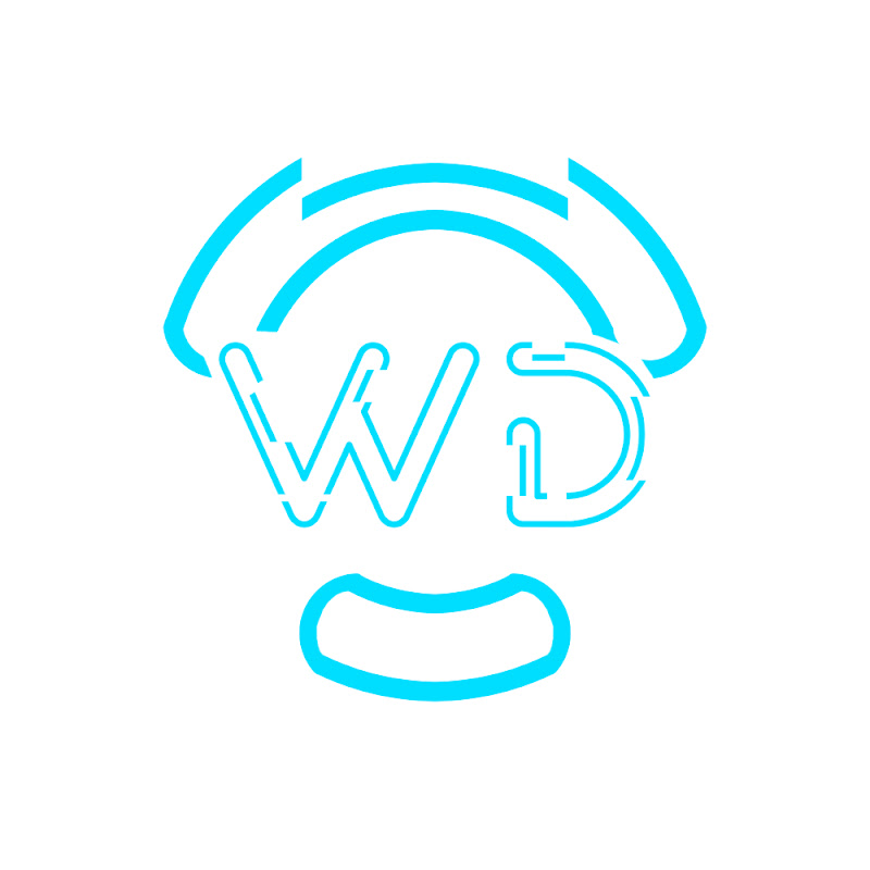 Wavez Club