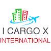 I Cargo X International Inc