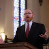Grace Fellowship Church Davenport IA