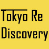 Tokyo Re-Discovery
