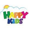 Show Happy Kids