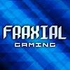 Fraxial