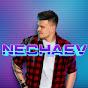 NECHAEV
