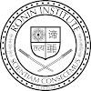 Ronin Institute