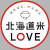 北海道米販売拡大委員会