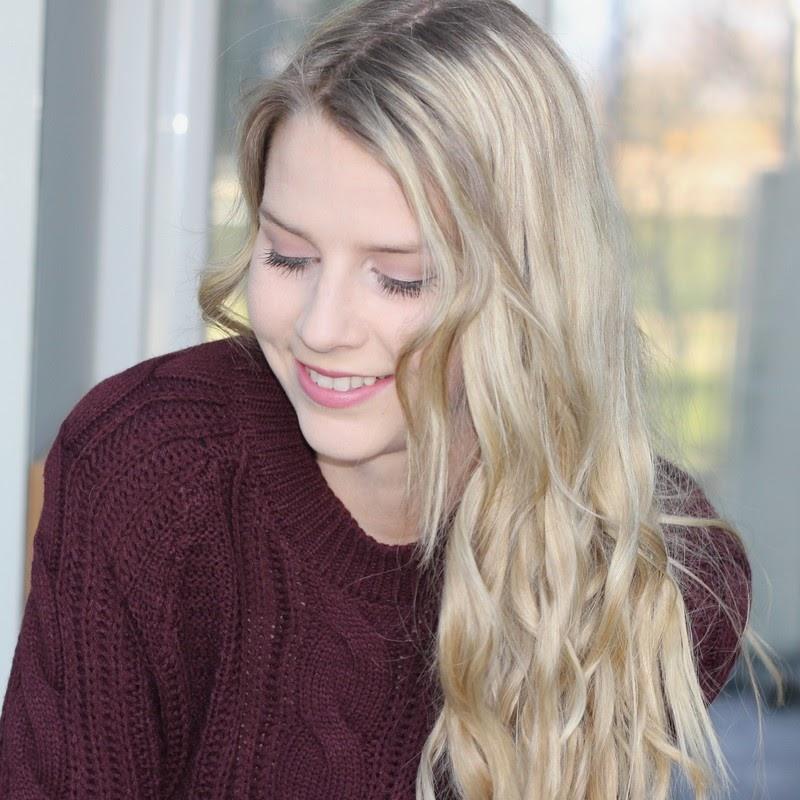 BeautySymphony YouTube channel image