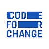 Code for Change