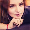 Masha from Russia