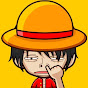 Yio D. Luffy