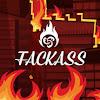 Fackass Banda