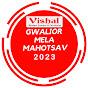 Gwalior Mela Mahotsav