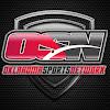 Oklahoma Sports Network