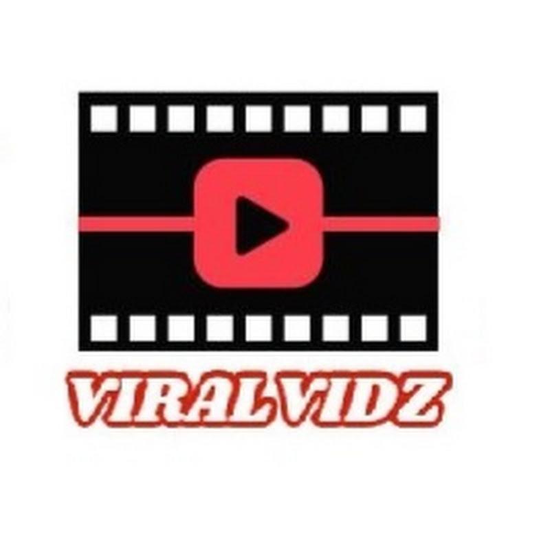 ViralVidz (viralvidz)