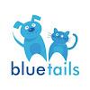 Bluetails Pet Professionals and Pet Rescue