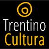 Trentino Cultura
