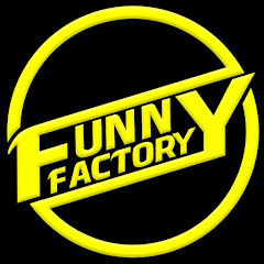 Funny Factory Net Worth