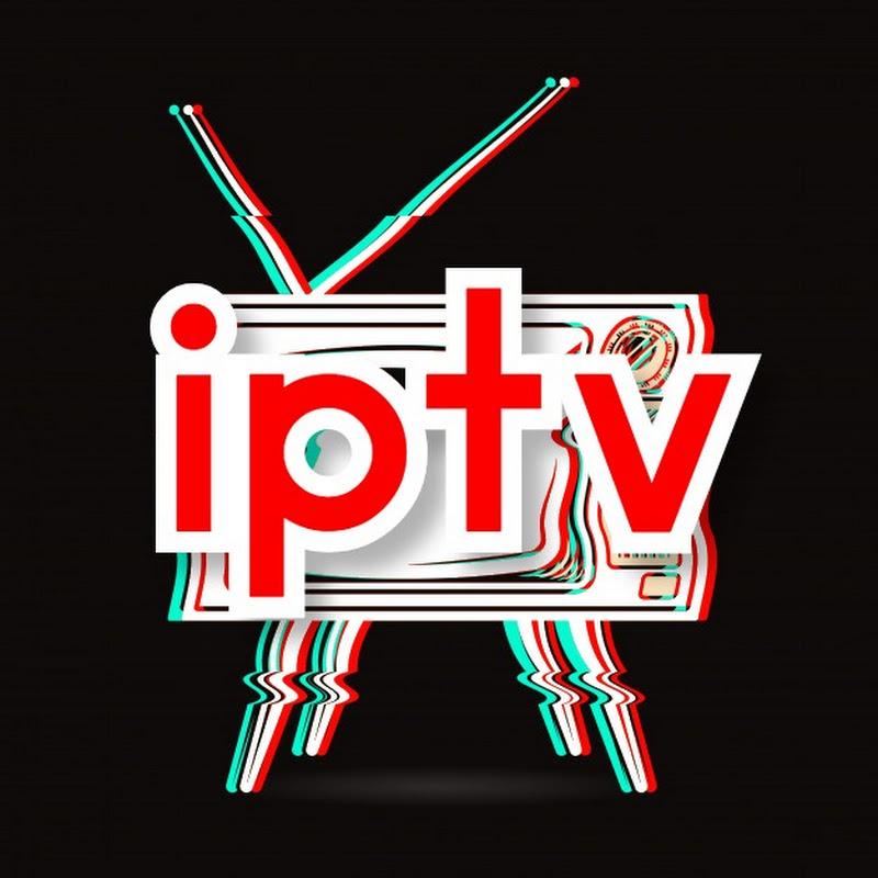 Best IPTV APP better than Nitro TV,Set Tv,Gears TV,and Nora