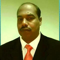 Anwar hossain manik