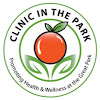 CLINIC IN THE PARK