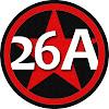 Kolektif26A