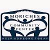 Moriches Community Center