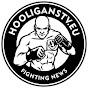 Hooligans TV 2