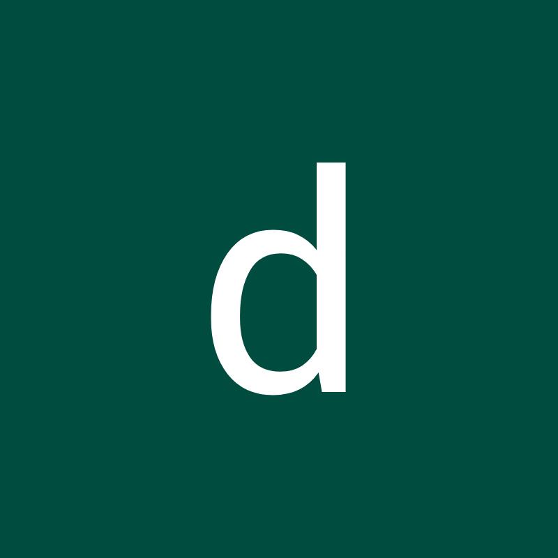 drwight