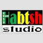habtsh studio